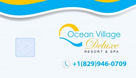 Call Center Ocean Village Deluxe